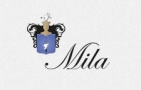 mila-furniture.com